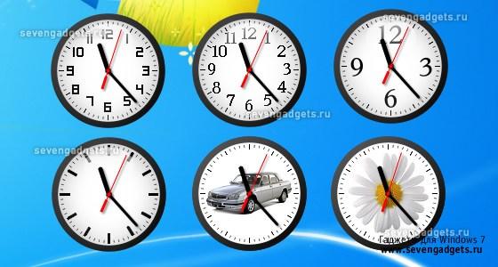 Clock  Wikipedia